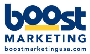 Boost Marketing